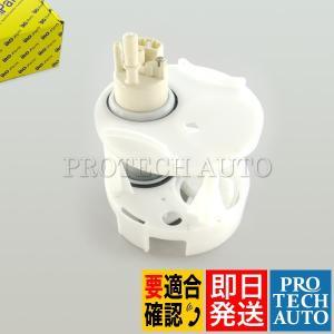 URO製 ベンツ W221 Sクラス 燃料ポンプ/フューエルポンプ インタンク 2214705994 2214708494 S350 S500 S550 S550_4MATIC|protechauto
