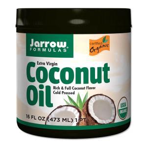 【メーカーによりデザイン、成分内容等に変更がある場合がございます。】  ◎新鮮なココナッツ(ココヤシ...