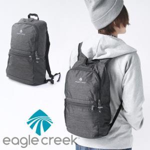 Eaglecreek イーグルクリーク パッカブルトートパック Packable TotePack|protocol