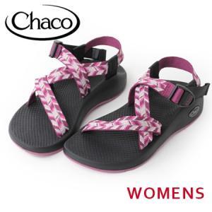 チャコ サンダル レディース 23cm Chaco Z1 YAMPA CLASHING|protocol