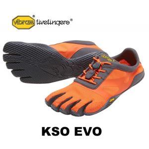 5本指シューズ レディース ランニングシューズ ビブラム レディース ランニング vibram fivefingers KSO EVO 17w0701|protocol
