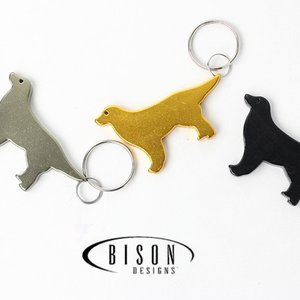 キャンプ 便利グッズ 小物 フェス ファッション Bison Designs バイソンデザイン DOG OPENER オープナー|protocol
