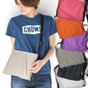 フェス バッグ ショルダー スポーティ サコッシュ メンズ ブランド バッグ レディース キャンプ 便利グッズ おしゃれ アウトドア ファッション|protocol