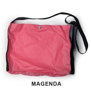 フェス バッグ ショルダー スポーティ サコッシュ メンズ ブランド バッグ レディース キャンプ 便利グッズ おしゃれ アウトドア ファッション|protocol|09