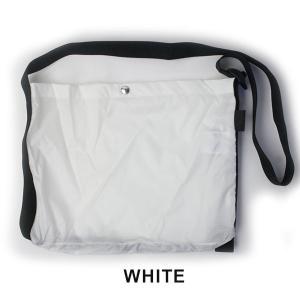 フェス バッグ ショルダー スポーティ サコッシュ メンズ ブランド バッグ レディース キャンプ 便利グッズ おしゃれ アウトドア ファッション|protocol|10