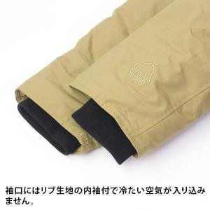 シエラデザイン ダウンジャケット メンズ SIERRA DESIGNS 60/40 ミドルレンジ ファー レディース 秋 冬 秋冬 ダウン アウター 20906369|protocol|06