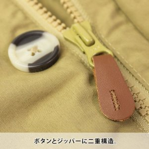 シエラデザイン ダウンジャケット メンズ SIERRA DESIGNS 60/40 ミドルレンジ ファー レディース 秋 冬 秋冬 ダウン アウター 20906369|protocol|08