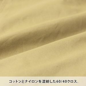 シエラデザイン ダウンジャケット メンズ SIERRA DESIGNS 60/40 ミドルレンジ ファー レディース 秋 冬 秋冬 ダウン アウター 20906369|protocol|09