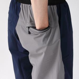 フェス ハーフパンツ メンズ ジムマスター gym master コンフィー ナイロン ショーツ G221611 ショートパンツ 送料無料|protocol|07
