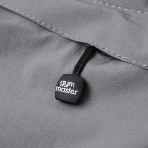 フェス ハーフパンツ メンズ ジムマスター gym master コンフィー ナイロン ショーツ G221611 ショートパンツ 送料無料|protocol|09