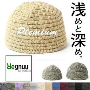 秋 帽子 メンズ イスラム帽子 ニット帽 イスラム帽 究極のプレミアム ブロック柄 コットン  サマーニット帽|protocol