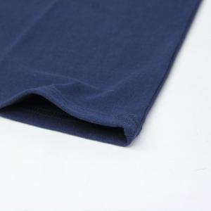 グッドウェア tシャツ メンズ 半袖 Goodwear USAコットン ポケット TEE 2W7-2500 春 夏 無地 定番 大きいサイズ 送料無料|protocol|05
