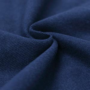 グッドウェア tシャツ メンズ 半袖 Goodwear USAコットン ポケット TEE 2W7-2500 春 夏 無地 定番 大きいサイズ 送料無料|protocol|06