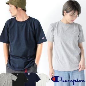 チャンピオン tシャツ メンズ Champion MADE IN USA アメリカ製 C5-P301 / 送料無料|protocol