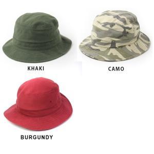 キャンプ 帽子 メンズ 夏 おしゃれ バケットハット 大きいサイズ 62cm スウェット レディース ファッション 40代 アウトドア|protocol|03