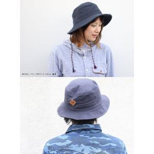 キャンプ 帽子 メンズ 夏 おしゃれ バケットハット 大きいサイズ 62cm スウェット レディース ファッション 40代 アウトドア|protocol|06