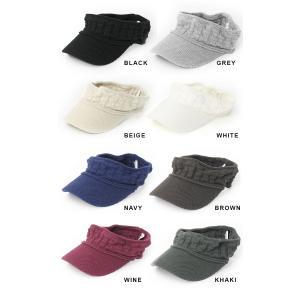 ゴルフ サンバイザー メンズ おしゃれ 帽子 レディース ブロック柄 ウォーキング 大きい スポーツ テニス / 送料無料 protocol 02