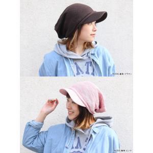 帽子 レディース 40代 春夏 グレー キャスケット メンズ 通気性 小顔 ニット帽 春夏 春 夏 キャップ 送料無料|protocol|04