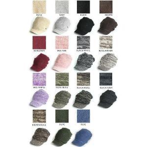 帽子 レディース 40代 春夏 グレー キャスケット メンズ 通気性 小顔 ニット帽 春夏 春 夏 キャップ 送料無料|protocol|06