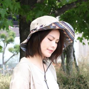 キャンプ 帽子 レディース メンズ  サファリハット チロリアン 春 夏 春夏 フェス アウトドア 山ガール ファッション 登山 山登り 送料無料|protocol|11