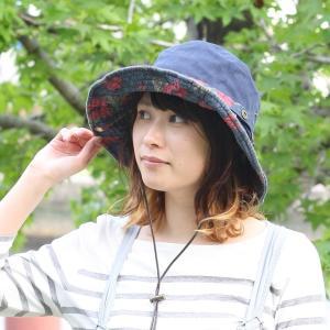 キャンプ 帽子 レディース メンズ  サファリハット チロリアン 春 夏 春夏 フェス アウトドア 山ガール ファッション 登山 山登り 送料無料|protocol|13