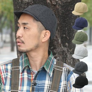 キャンプ 服装 メンズ 帽子 キャップ レディース 大きいサイズ スウェット キャップ キッズ protocol