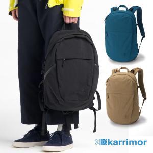カリマー リュック 20 karrimor urban duty dirk|protocol