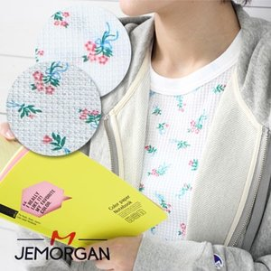 jemorgan サーマル 花柄 レディース カットソー ジェーイーモーガン 長袖 キャンプ 服装 女子 Tシャツ J8041 protocol