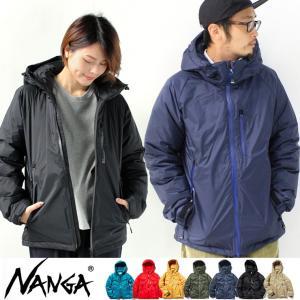 ナンガ ダウンジャケット メンズ m NANGA オーロラダウンジャケット 日本製 正規品 アウター ダウン レディース|protocol