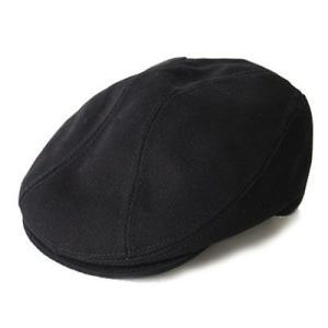 帽子 メンズ  NEWYORKHAT ニューヨークハット #6230 CANVAS1900 ハンチング|protocol