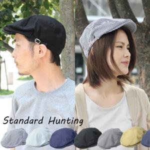 ハンチング帽 メンズ 夏 ベージュ スタンダード 大きいサイズ 春 春夏 大きめ BIGサイズ|protocol