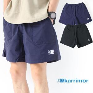 カリマー イージーパンツ トライトンライト ショーツ karrimor triton light shorts フェス 野外フェス パンツ protocol