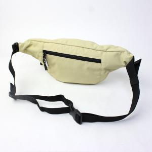 フェス バッグ ショルダー スポーティ MEI ショルダーバッグ メイ ボディーバッグ メンズ レディース ナイロン アウトドア キャンプ 送料無料|protocol|03