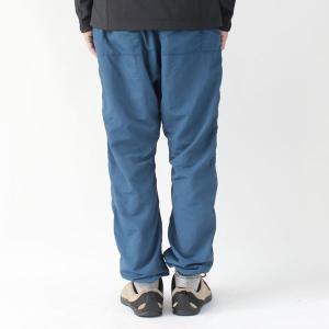 アウトドア フェス ファッション クライミングパンツ メンズ マウンテンイクィップメント MOUNTAIN EQUIPMENT キャンプ ブランド おしゃれ 2019 protocol 11