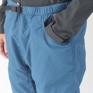 アウトドア フェス ファッション クライミングパンツ メンズ マウンテンイクィップメント MOUNTAIN EQUIPMENT キャンプ ブランド おしゃれ 2019 protocol 04