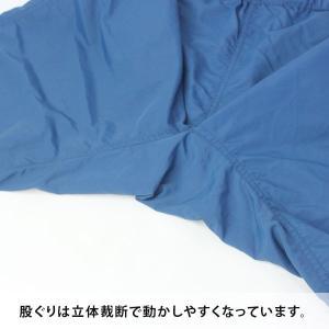 アウトドア フェス ファッション クライミングパンツ メンズ マウンテンイクィップメント MOUNTAIN EQUIPMENT キャンプ ブランド おしゃれ 2019 protocol 07