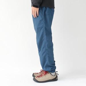 アウトドア フェス ファッション クライミングパンツ メンズ マウンテンイクィップメント MOUNTAIN EQUIPMENT キャンプ ブランド おしゃれ 2019 protocol 10