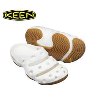 キーン ヨギ メンズ 29cm KEEN YOGUI ICE 1017079 春 夏 春夏 protocol