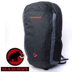 MAMMUT マムート リュック XERON COURIER 22L|protocol
