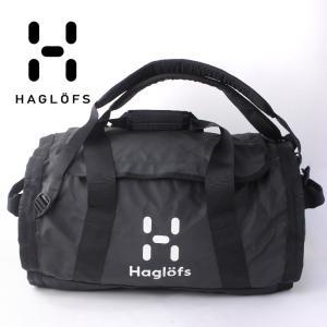 フェス バッグ 大きい HAGLOFS ホグロフス LAVA 50 アウトドア キャンプ リュック 女子 1泊 ブランド おしゃれ|protocol