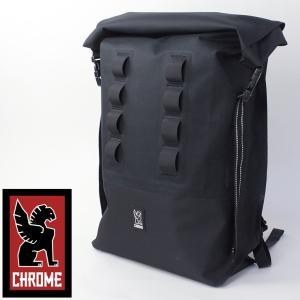 クローム リュック urban EX rolltop CHROME URBAN EX ROLLTOP28 BG218 ロールトップ 28|protocol