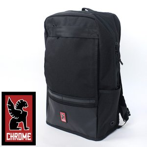 Chrome バックパック クローム バッグ リュック HONDO ホンドー|protocol