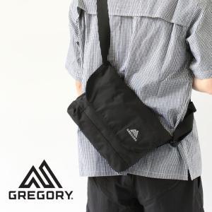 フェス ショルダーバッグ グレゴリー キックバック ショルダー GREGORY キャンプ メンズ レディース ナイロン アウトドア protocol