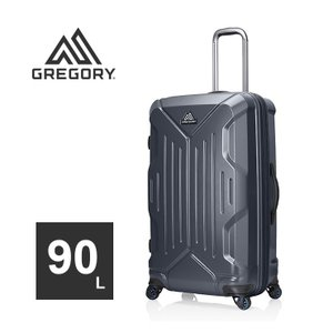 スーツケース キャリーケース キャリーバッグ グレゴリー GREGORY クアドロ ハードケース 30|protocol