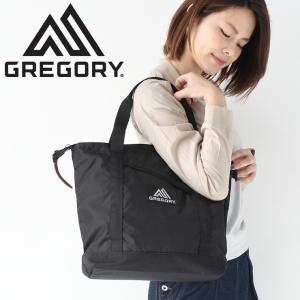 グレゴリー トートバッグ 軽い GREGORY ティーニートート バッグ トートバック|protocol