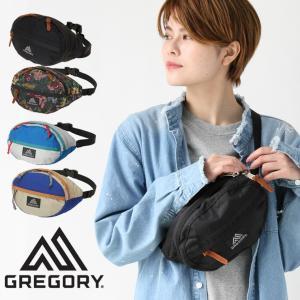 フェス バッグ ショルダー スポーティ グレゴリー GREGORY ティーニーテールメイト  ボディーバッグ ショルダーバッグ メンズ レディース 送料無料|protocol