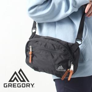 グレゴリー バッグ ショルダー バッグ GREGORY トランスファーショルダーM|protocol