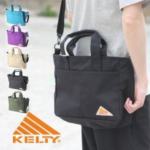 トートバッグ レディース KELTY ケルティ ショールダーバッグ メンズ アウトドア キャンプ ファッション ブランド / protocol