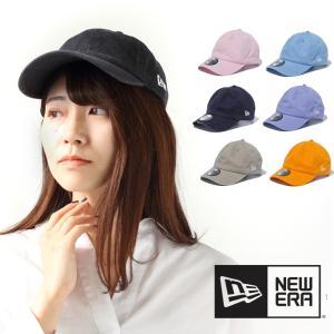 アウトドアブランド 帽子 春物 メンズ 大きいサイズ ニューエラ カジュアルクラシック キャップ メンズ 大きいサイズ レディース 黒 帽子 NEW ERA protocol