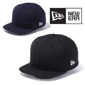 帽子 ニューエラ メンズ アンパイアキャップ NEW ERA 506 ブラック ネイビー アウトドアブランド 大きいサイズ キャップ protocol